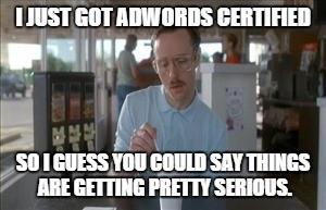 adwords meme