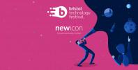 Bristol Tech festival partners with Newicon